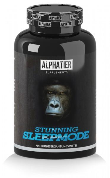 Stunning Sleepmode - 120 Kapseln